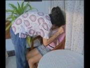 คลิปอาสุดหล่อขอเย็ดหี โดนเลียล้มเลยนะ แม่งสเน่แรงจริงๆครับxxxกันในบ้านแก้ผ้าหมดดูดนมเสียวสุดๆ
