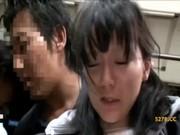 เด็กนักเรียนญี่ปุ่นโดนรุมเย็ดxxxในรถไฟ มันส์หีมันควยกันแล้วหละครับงานนี้จัดหนัก เสียบสดไม่ใส่ถุง