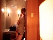 คลิปSEXY สั้นๆจากดาราสาวเมืองโอซาก้า นมใหญ่ล้นเสื้อ ยั่วควยมากๆ ลีลาน่าโดนเย็ดสุดๆ