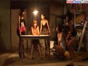 ลัดดาแลน ไขปม พิศวาท PART2 มาแล้วจัดเต็มไปเลยนะฮะ กับนางเอกสาวไทย อยากเข้าสู่วงการบันเทิงแต่ก็ได้แค่หนังอิโรติก