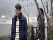 หนังErotic สุดเด็ดของเกาหลี มีฉากดูดนมนางเอก หน้าระดับนางแบบสุดยอดจริงๆ