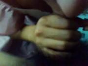 มือถือพังคลิบก็หลุดมันกู้ไฟลกลับมาได้ ร้านซ่อมมือถือปล่อยคลิบหนุ่มสาว โม้คควยให้ผัว เด็ดอีกแล้ว thai xxx