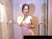 Natt THAI Pron เธอมาอาบน้ำโชว์แล้วนะ ใครยังไม่เห็นแตดหี มาดูกันเลย