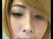 คลิบxxx สาวสวย MYB ดังมากในขณะนี้ ในแคมฟร๊อค เธอสวยระดับพริตตี้ แต่ชอบโชว์ ชอบแหกหี โชว์นม หีดก มากๆ