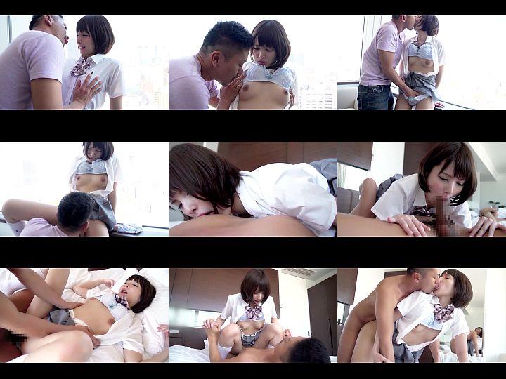 หนังโป๊av ภาพชัดเลย เด็กนักเรียนญี่ปุ่น เย็ดกับไอเสี่ยรวยควยหอม เอาคาชุดนักเรียนเลย