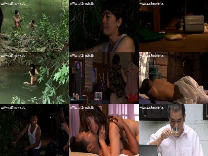 หนังxxxไทย เรื่อง นางรอง แค่ชื่อหนังก็บอกแล้ว มันส่อถึงเมียน้อยโดนแอบเล่นชู้ เย็ดเมียน้อย ro89