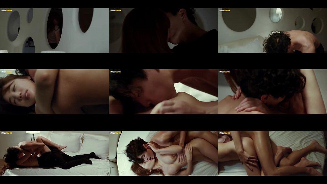 หนังโป๊เกาหลี เลียหีกันสุดจนน้ำหีแฉะไปเลย หีเนียนสุดยอดแห่งความเสียวน่าล่อหี