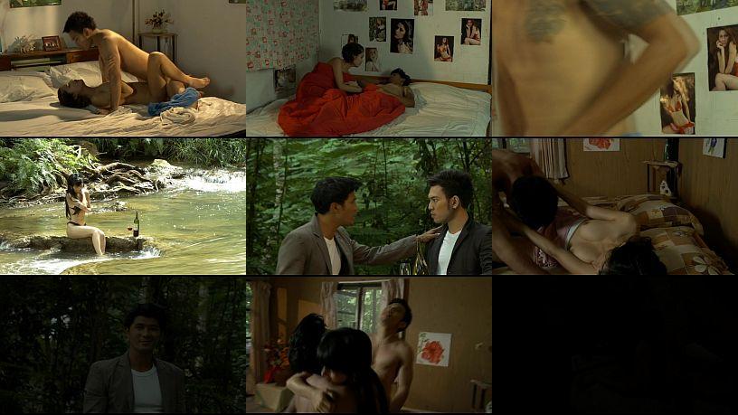 หนังXXXไทย นำแสดงโดย น้องแนท ชนาภา หรือ น้อง เกศริน นั่นเอง ทีเด็ดนมใหญ่แถมนิ่ม