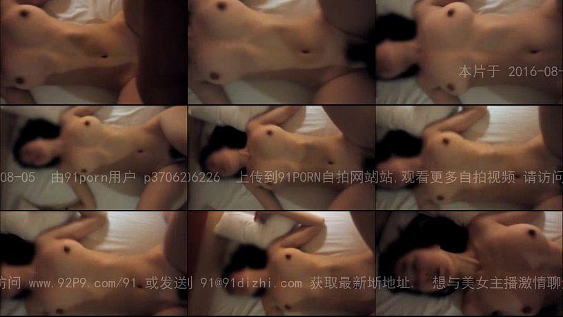 thaiporn ซอยหีเมียสาว ซอยถี่ๆเธอชอบใจ ร้องเสียวใหญ่เลย ครางแบบนี้เมียจ๋าขอแตกในนะ