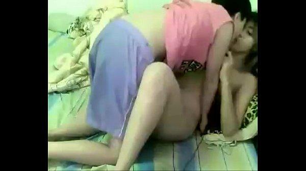 ดูหนังโป๊ออนไลน์ XXXPORN แคมฟรอกสองสาวโดนทอมเสียหอยซะแตกเลย เบิรนหีกันซะยับเลย