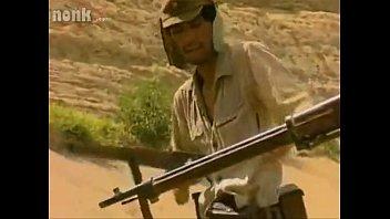 ลงแขกสาวเวียดาม โดนทหารตะเขบชายแดนฝั่งอีสาน แม่งจับดูดจับเย็ดxxxxจนน้องเขาหีซมหมดเลย