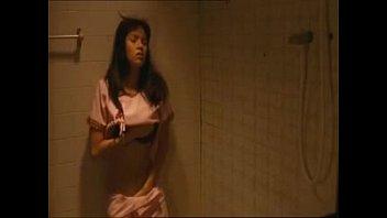 Thaiแท้ อุ้ม ลักขณา ช่วยตัวเองในห้องน้ำ โคตรเด็ดแหย่เม็ดแตด เขี่ยจนเสียว อารมณ์มาเต็มเสียวจริงๆแน่นอน
