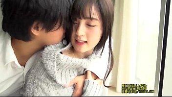 หนังผู้ใหญ่ JAPAN LOVE PORN สุดๆเลยนางเอกคนนี้ แสดงบทแบบ Erotic ทำให้ใจผมละลายเลย