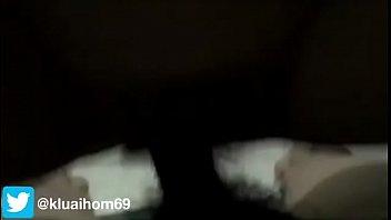 คลิปจากทวิตเตอร์ คลิป3gp xxxโดยพี่ควยฝังมุข เย็ดเมียแล้วถ่ายโชว์ ผมบอกเลยว่าเมียพี่แม่งโคตรลีลาเด็ด ถึงจะหัวนมดำ