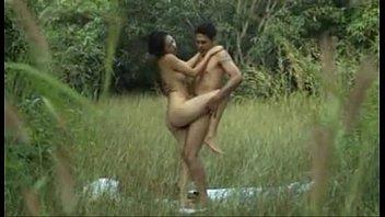 หนังไทยเต็มเรื่อง หนังrไทย หนังrออนไลน์ หนังRไทยเต็มเรื่อง ดูหนังอาร์ จดหมายรัก nungr Sex On Timeline