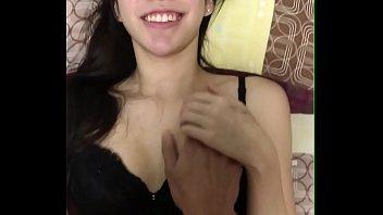 คลิปHOT 2018 นางแบบสาว Jenella Ooi Bunnyjanjan หลุดมาอย่างเด็ดเธอเป็นนางแบบสิงคโปรที่มีคลิปหลุดมาเยอะมากๆ