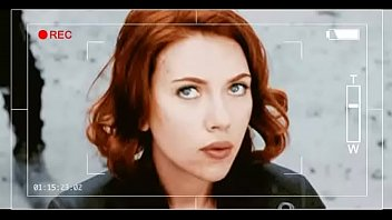 ฉากที่ถูกลบในหนังเรื่องกัปตันอเมริกา รีบดูก่อนโดนลบ ตอนเดอะฮัคเย็ดหีนางเอก