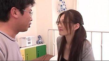 Ameri Ichinose ผมว่าเป็นหนังav18+ ที่ดีที่สุดเรื่องนึงของเธอเลย