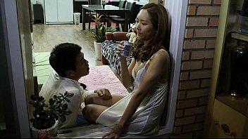 korean xxx vdo เรื่องราวของคู่ผัวเมียมาเย็ดกันแบบถ่ายทำเป็นภาพพยนตร์ผู้ใหญ่สำหรับวัย 18+