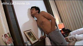 หนังอาร์ Erotic เรื่อง น้ำตาลแดง ฉบับปี 2011 ที่แสดงแบบเห็นควยเห็นหีหมดเลย