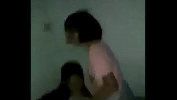 18+ xxx นักเรียนไทยใจถึงเอากันในห้องนอนพ่อแม่ ตอนพ่อแม่ไปทำงาน รีบเย็ดกันก่อนพ่อแม่กลับ เสียงไทยชัดๆ