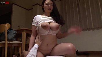 เย็ดหญิง เย็ดสาวอวบ เย็ดสาวนมโต หนังโป๊ญี่ปุ่น หนังxxx ร้องดัง นมใหญ่ นมโต คลึงหัวนม ครางเด็ด