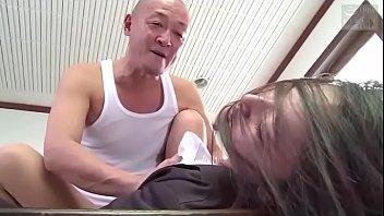 AV Online ดูโป๊ญี่ปุ่นข่มขืนใจสาวนักธุรกิจ จับเย็ดคาชุดซอยหีเย็ดยิกๆ เอาจนหมดสภาพเพราะความเงี่ยนหี