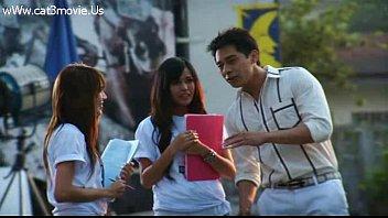 หนังไทยโป๊โบราร Sin Sister ลีลาของน้องสาวต้องมารดา ที่ต้องโดนเย็ดหี แล้วต้องเลียควย