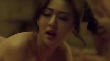 xxxKOREAN สุดหล่อกับสุดสวย เอากันแบบโคตรเงี่ยน หน้าตาตอนเด้าหีสุดเด็ด