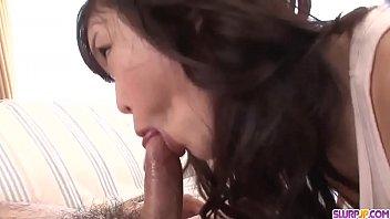 หนังAVพิเศษ ทีเด็ดสาวสวยดูดควยแบบจัดหนัก โม๊กเสียวลีลาร่านๆทำเอาอยากจับกดแตกใส่ปาก