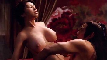 Porn โป๊จีนโคตรอวบอึ๋ม นมใหญ่น่ากระเด้าแบบนี้มีผัวเป็นราชา นางสนมยอมกระเด้งหีให้ทุกวันส่ายรับควย สวยน่าเย็ดโดนใจแอดมิน