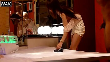 xxxโป๊ตั้งกล้องลับ แอบส่องนางแบบเกาหลีโดนเย็ดหีนอนเป็นกะหรี่ หมดสภาพหอบเพราะเสียวหี โดนควยใหญ่จวกยับ!