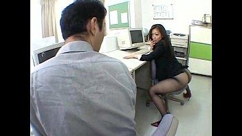 AVญี่ปุ่นเย็ดดาราคนดัง มาในหลายคอสเพลย์สวยน่าเย็ดทั้งนั้น จะแทงหีสาวออฟฟิศ หรือ แหย่หีเด็กนักเรียน ชุดไหนก็แจ่มลีลาแอ่นหีโยกไม่มีเบา
