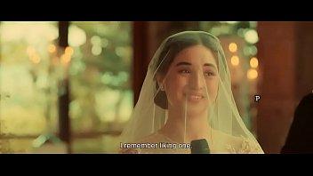 หนังโป๊เด็ด2019 ฟิลิปปินส์ทำเรื่องเสียวr18+ เย็ดสาวนางเอกไม่เหลือชื้นดี ความเงี่ยนแฝงอยู่ในลีลากระแทกหีที่แสนดุดัน แทงมันส์ควยดีนะ