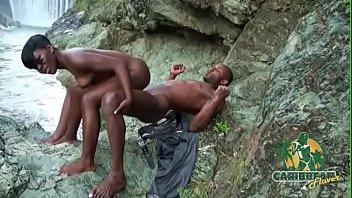 เสียวหี เย็ดในป่า เย็ดเร้าใจ เย็ดเงี่ยน เย็ดสาวแอฟริกา เย็ดริมน้ำตก อมควย หนังโป๊แอฟริกา หนังโป๊คองโก หนังโป๊คนดำ