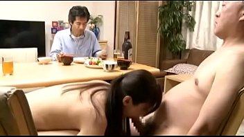 เลียหี เย็ดญี่ปุ่น อมควย หนังโป๊ออนไลน์ หนังโป๊av หนังเอวี ร่านหี น่าเย็ด ดูดควย จับเย็ด