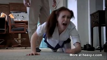 เอากัน เย็ดหญิง เย็ดรุนแรง เย็ดท่าหมา หนังโป๊ออนไลน์ หนังโป๊มาใหม่ หนังโป๊ฝรั่ง หนังโป๊HOT หนังxหี จับเย็ด