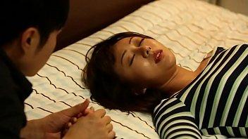 โดนเย็ด เอากัน เย็ดเกาหลี เด้าสด อาร์เกาหลี หนังเรทอาร์ หนังอาร์ หนังxมาใหม่ หนังR น่าเย็ด
