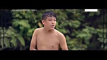 หนังเวียตนาม18+ มาแบบภาพชัดHD MONOMAX นางเอกสติแตกหลังถูกควยรุมขืนใจ พวกผู้ชายตะบี้ตะบันเย็ดหี เปลี่ยนเป็นอีร่านในทันใด
