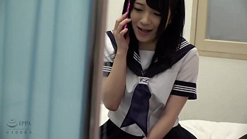 เย็ดวัยรุ่น หีวัยรุ่น หนังโป๊ญี่ปุ่น หนังโป๊2019 หนังxญี่ปุ่น วัยรุ่นญี่ปุ่น xxxวัยรุ่น jav2019