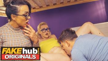 เย็ดแม่ เย็ดน้องสาว เย็ดกัน เย็ดxxx หนังโป๊แนวครอบครัว หนังโป๊ออนไลน์ หนังxออนไลน์ หนังx porn online porn free