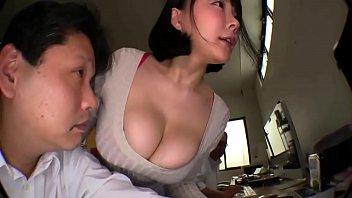 โดนเย็ด หี หนังโป้ญี่ปุ่น หนังเอวีญี่ปุ่น หนังAV ดูหนังเอวี ดูหนังav porn nungxxx javmost