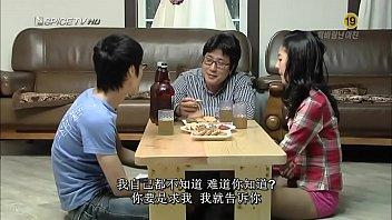 โป๊เกาหลี เรทอาร์เกาหลี เย็ดสาวเกาหลี หีเกาหลี หลอกเย็ด หนังอิโรติก หนังอาร์ หนังR ตีท้ายครัว xxx