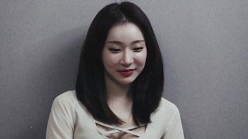 โดนเย็ด เอาสด เอากัน เสียบหี เย็ดสาวเกาหลี เย็ดรูหี เย็ดมิดควย หีแฉะ หีน่าเย็ด หนังโป๊HD