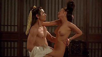 เย็ดหีเด็ด หนังเรทอาร์ หนังอาร์ หนังR หนัง18+ ฉากเย็ดหี กระเด้าเย็ดหี Wai Kai Lam