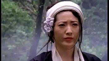 เอาหี เย็ดหี เย็ดสาวจีน หีเย็ด หีสาวจีน หี หนังโป๊เก่า หนังโป๊ย้อนยุค หนังโป๊จีน หนังxxxจีน
