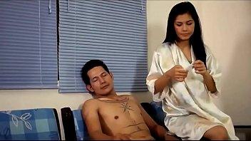 แนท ชนาภา เอาหี เย็ดแลกเงิน เย็ดสด หนังเย็ดกัน หนังอาร์ไทย หนังrไทย หนังR สาวคันหู น้องแนท