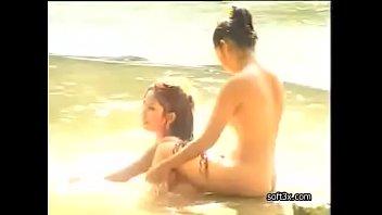 โป๊ไทย เย็ดหี เย็ดสาวไทย หีสาวไทย หนังโป๊ไทยเก่า หนังเอ็กไทย หนังเอ็กซ์ฟรี หนังxไทยเก่า ขุนสวาทบัลลังค์เลือด xxxไทย
