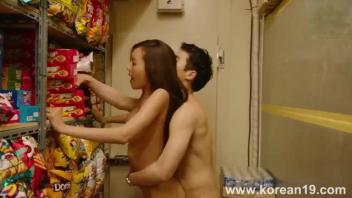 เย็ดในรถ เย็ดแตกใน เย็ดหลังร้าน เย็ดรูหี เย็ด หีขาว หนังโป๊2020 หนังอาร์เกาหลี หนังrออนไลน์ หนังRเกาหลี
