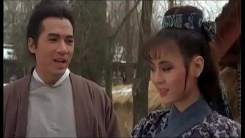 เย็ดไม่เซ็นเซอร์ เย็ดสาวจีน เย็ดสด เย็ดปีศาจ อมควย หนังอีโรติกจีน หนังอีโรติก หนังอาร์เด็ด หนังอาร์จีน หนังอาร์18+